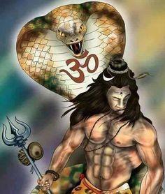 Angry Lord Shiva Shankar Photos
