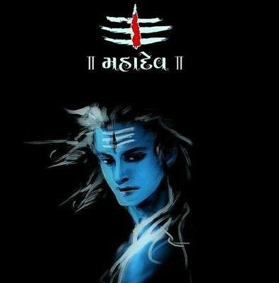 Mahakal Images Photos Wallpapers Jai Mahakal Baba Pictures Free