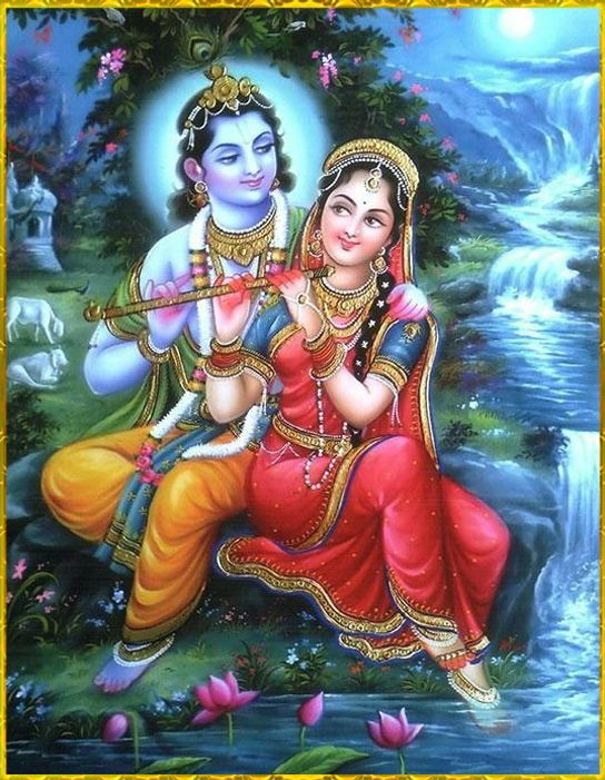 Best 428 Radha Krishna Love Images And Hd Photo Gallery
