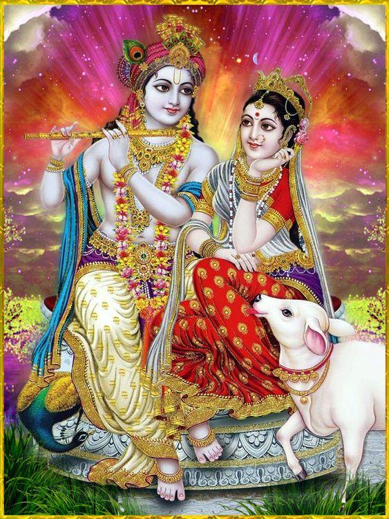 best 428 radha krishna images radha krishna images 2020 bhakti photos best 428 radha krishna images radha