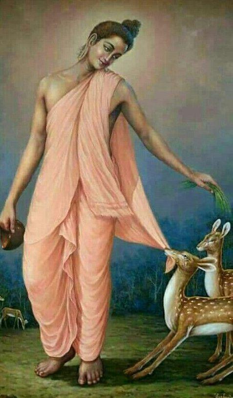 Bhagwan Buddha Ki Photos