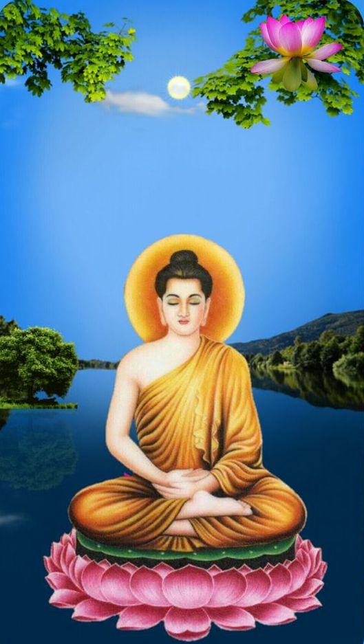 Bhagwan Gautam Buddha Photos Pic