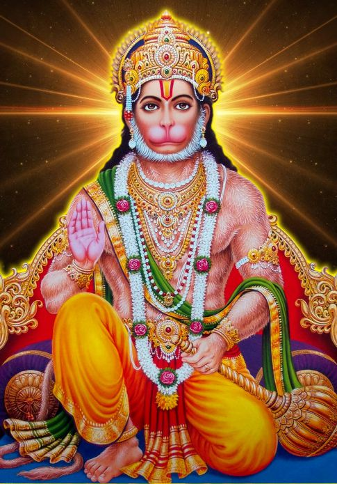 Bhagwan God Pictures  IMAGES, GIF, ANIMATED GIF, WALLPAPER, STICKER FOR WHATSAPP & FACEBOOK
