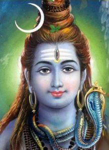 Jai Baba Bholenath Images & Bhole Bhandari Photos Free Download