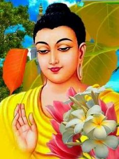 gautam buddha images photos pictures wallpapers hd statue pics
