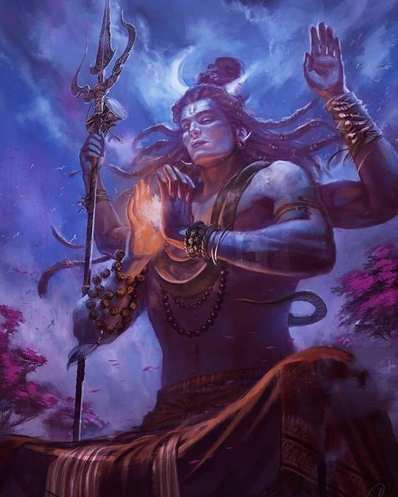 172 Best Lord Shiva Hd Wallpapers 2020 Latest Aghori God Shiva Hd Wallpapers 1080p For Instagram Bhakti Photos