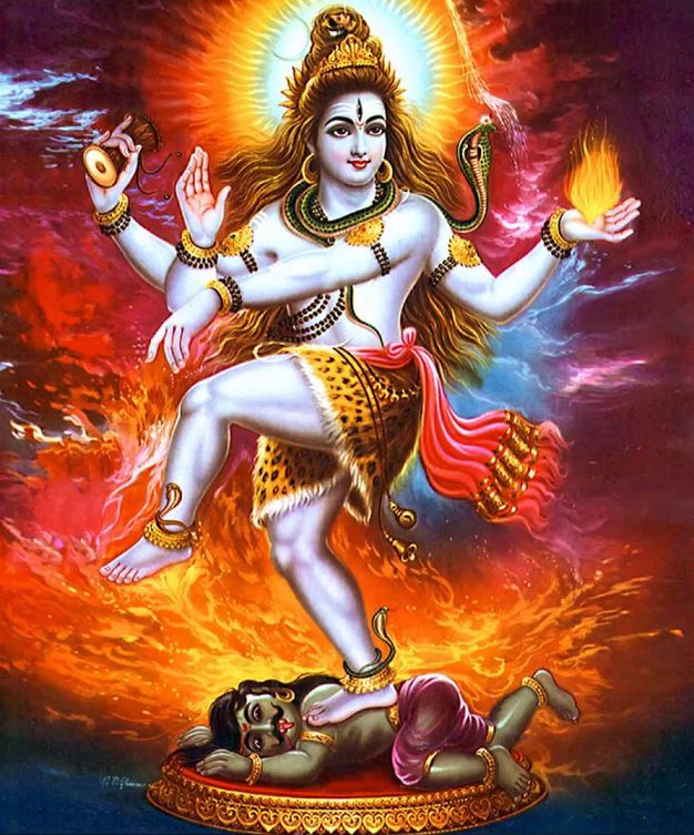 Hd 400 Hindu God Images Hindu Bhagwan Photos Free Download