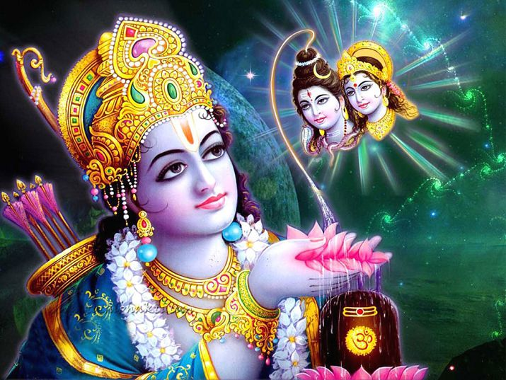 God Photos hd Images  IMAGES, GIF, ANIMATED GIF, WALLPAPER, STICKER FOR WHATSAPP & FACEBOOK