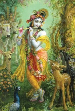 Gopala Govinda Krishna Photos
