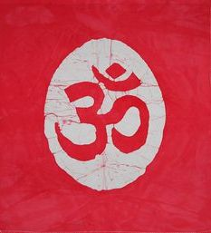 HD Images of OM