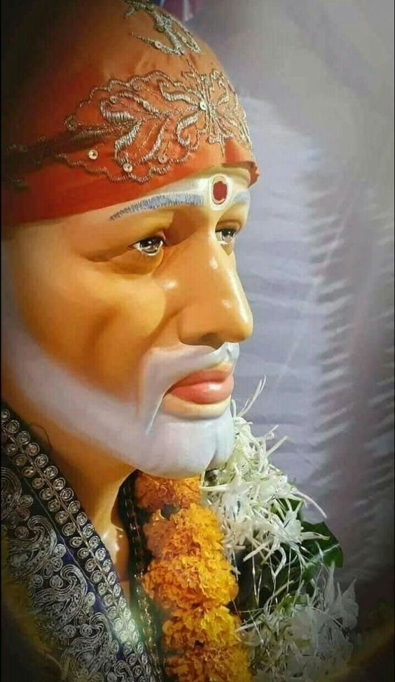764+ Shirdi Sai Baba HD Images Photos and Sai Baba Wallpapers