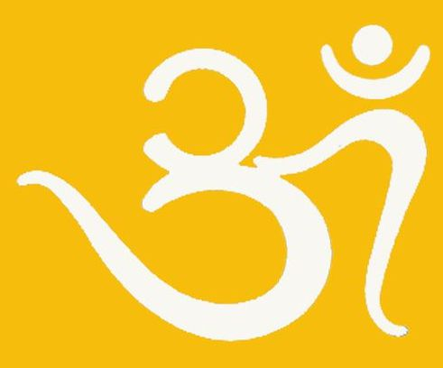 HD Symbol of OM Photos