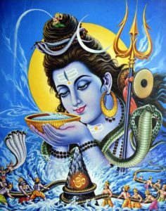 Mahadev Images Photos Pictures HD Mahadev Photos Wallpapers Free