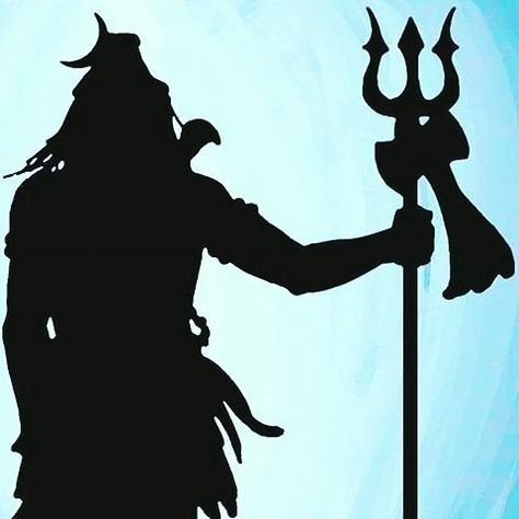 Hindu Bhagwan Shiva Trishul Images  IMAGES, GIF, ANIMATED GIF, WALLPAPER, STICKER FOR WHATSAPP & FACEBOOK