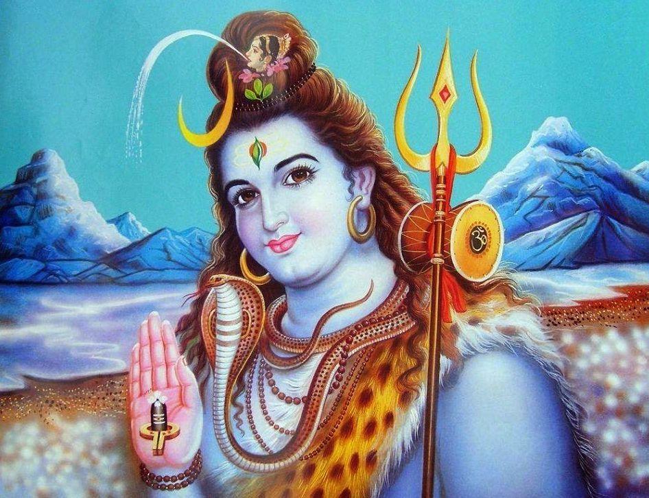 hindu goddess images hd download