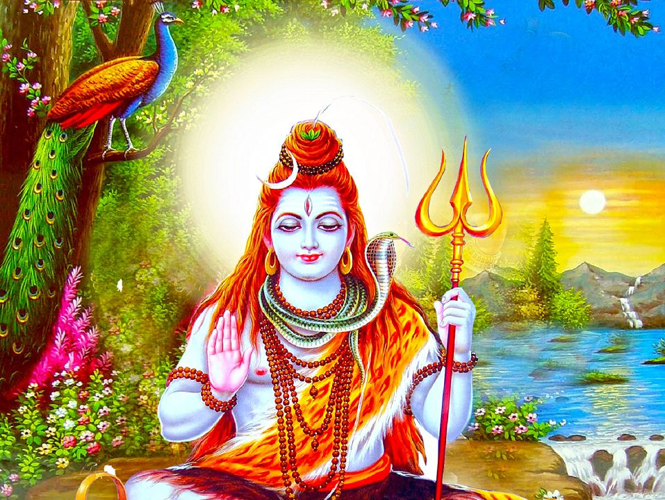 Hindu God Images in HD  IMAGES, GIF, ANIMATED GIF, WALLPAPER, STICKER FOR WHATSAPP & FACEBOOK