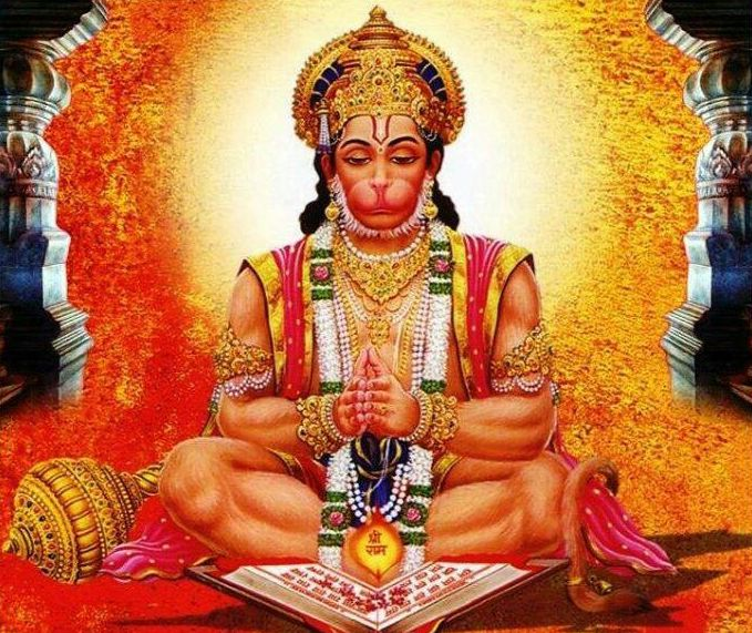 Hindu God Photos in HD  IMAGES, GIF, ANIMATED GIF, WALLPAPER, STICKER FOR WHATSAPP & FACEBOOK