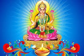 Indian Goddess Pictures