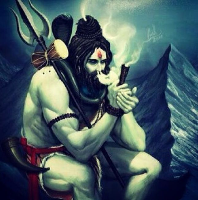 Jai Shri Mahakal Images in HD