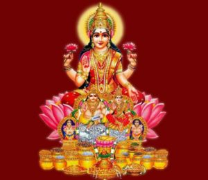 God Lakshmi Images Pictures Wallpapers & Maa Laxmi Photos in HD