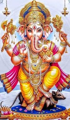 96 hd lord ganesha images photos wallpapers for whatsapp dp