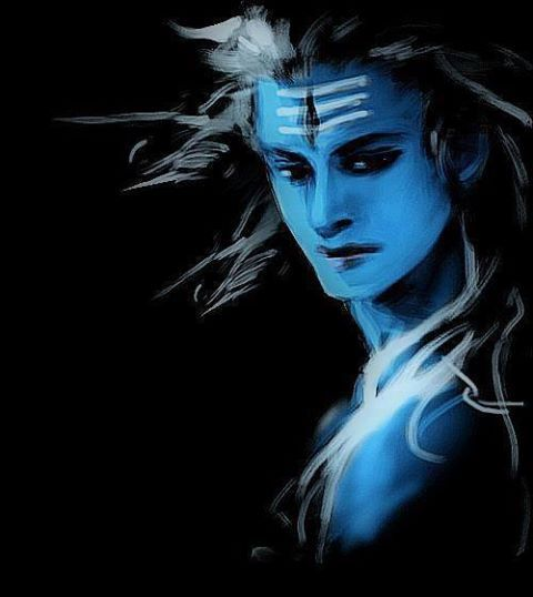 172 Lord Shiva Images For Mobile God Shiva Hd Photos High Resolution