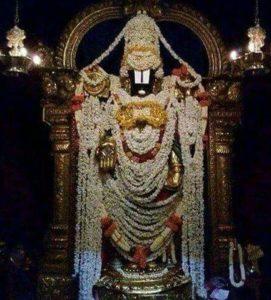 Lord Venkateswara Images HD Wallpaper & Venkateswara Swamy Photos Free