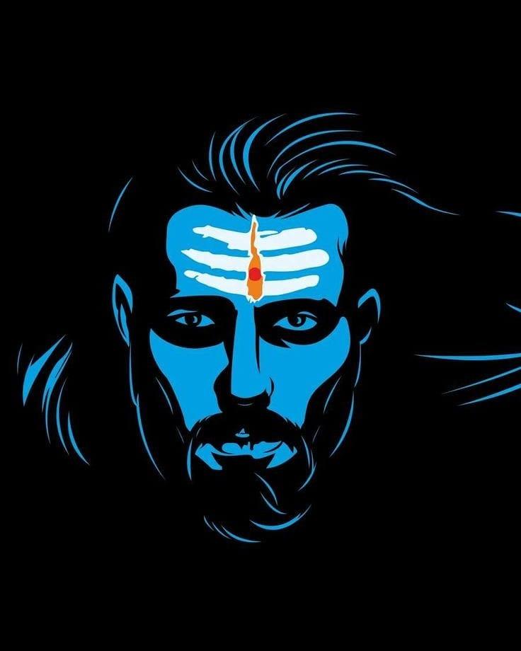 best 100 mahadev images god mahadev images bhakti photos best 100 mahadev images god mahadev