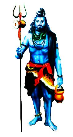 Mahakal Ki Photos