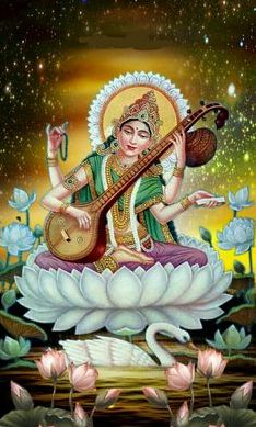 Saraswati Photo Gallery