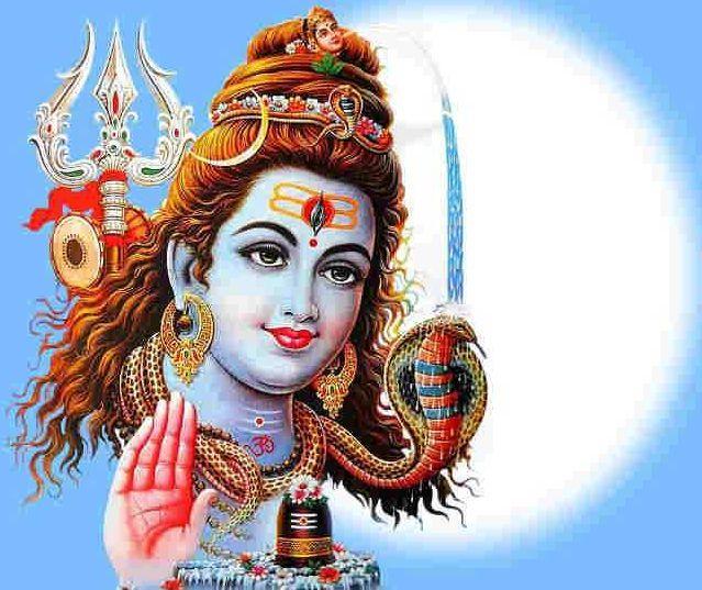 Jai Baba Bholenath Images Bhole Bhandari Photos Free Download