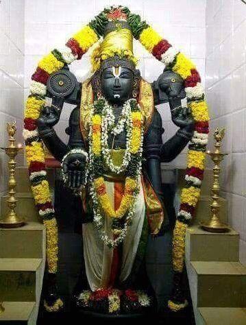 Shri Balaji Photos