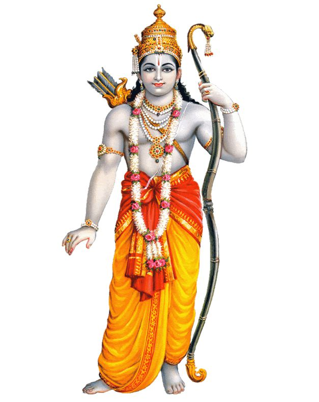 Lord Rama Images Wallpapers Bhagwan Ram Photo Gallery Free