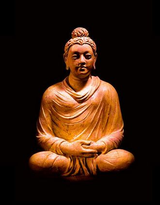 Gautam buddha images photos pictures wallpapers hd - Gautama buddha hd pics ...
