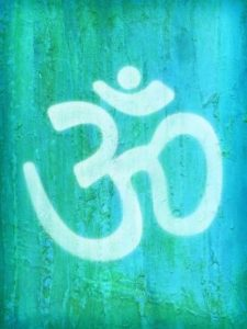 ॐ OM Images HD Photos Wallpapers & OM Pictures Free Download