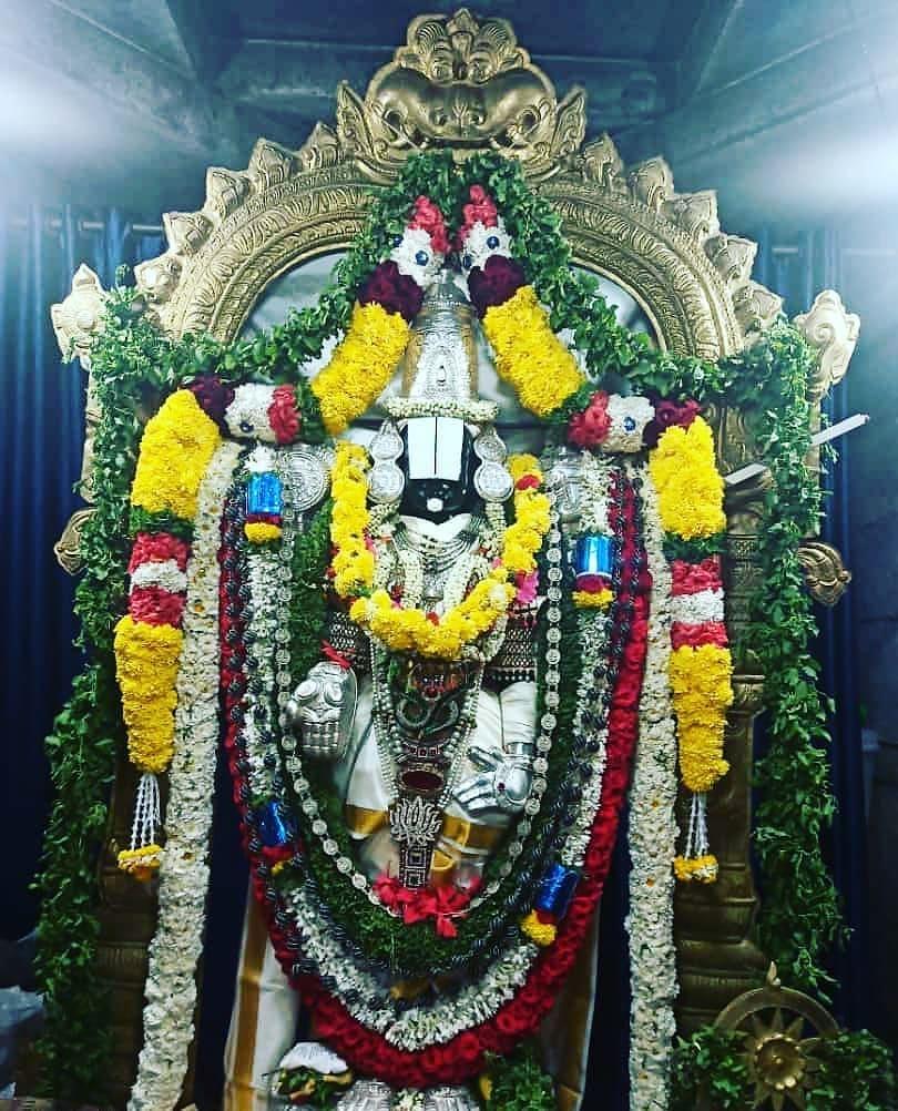 861 best lord venkateswara images god venkateswara images bhakti photos 861 best lord venkateswara images god
