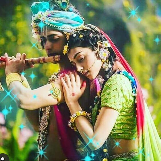 Best 428 Radha Krishna Images Radha Krishna Images 2020 Bhakti Photos