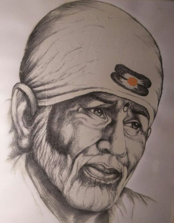 Pictures of OM Sai Ram