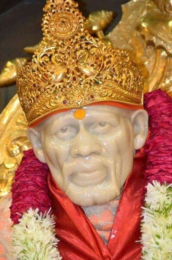 Sai Ram Bhakti Photos