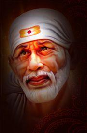 Sai Ram Photos for Bhakt