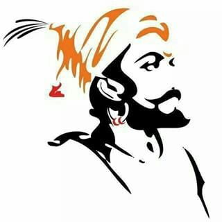 Shivaji Clipart Photos Wallpaper