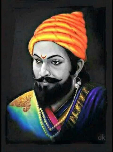 Shivaji Maharaj Ki Photos