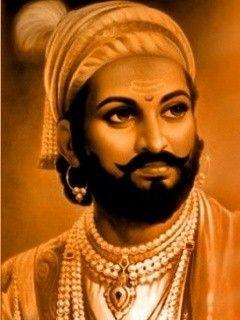 Shivaji Pics Images Maratha Image
