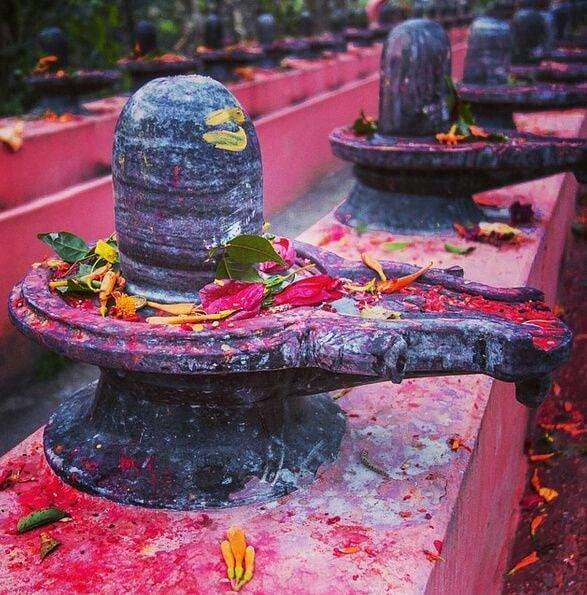 74 Hd Shivling Images Sivalingam Shivling Pics Bhakti Photos