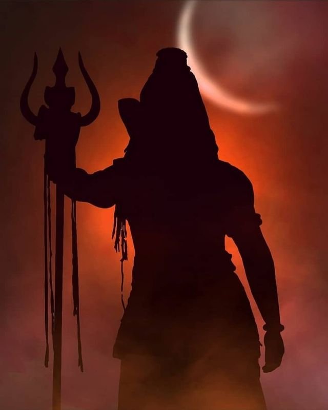 172 Best Lord Shiva Hd Wallpapers 2021 Latest Aghori God Shiva Hd Wallpapers 1080p For Instagram Bhakti Photos
